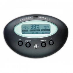 HUMIDIFICADOR Y CONTROL DE TEMPERATURA PLANET WAVES  PWHTS