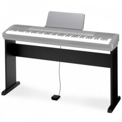 SOPORTE CASIO CS-44P