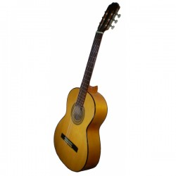 GUITARRA CLASICA MARCE P6 Flamenco