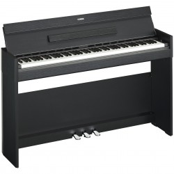 PIANO DIGITAL YAMAHA YDPS52B