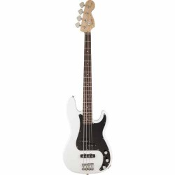 BAJO SQUIER PRECISION BASS® PJ AFFINITY SERIES™