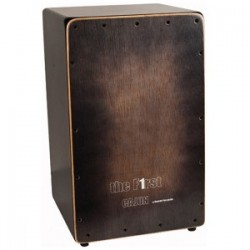 CAJON DUENDE THE FIRST 010890