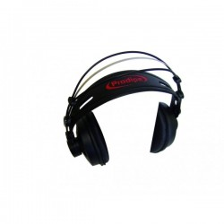 AURICULARES PRODIPE PRO880