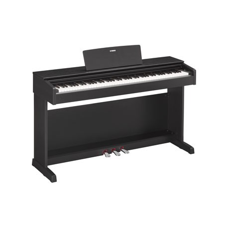 PIANO DIGITAL YAMAHA ARIUS YDP 143R