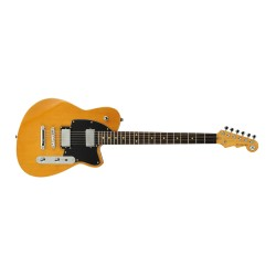 GUITARRA ELECTRICA REVEREND CHARGER HB