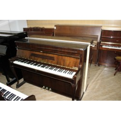 PIANO WEINBACH NONGAL CHIPPENDAL USADO