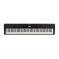 PIANO DIGITAL CASIO PRIVIA PX350MBK