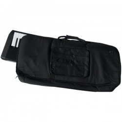 "Funda ""STRONGBAG"" GK-6 Teclado"
