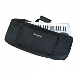 Funda Strongbag Teclado 66x23x7