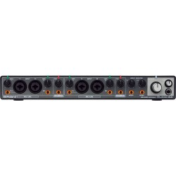 RUBIX44 USB AUDIO INTERFACE 4 IN / 4 OUT