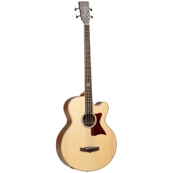 BAJO ACUSTICO TANGLEWOOD TW-155A