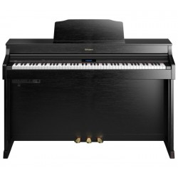 PIANO DIGITAL ROLAND HP603CB