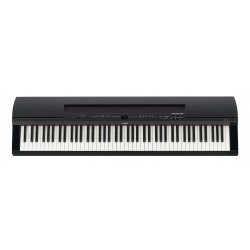 PIANO DIGITAL YAMAHA P255B