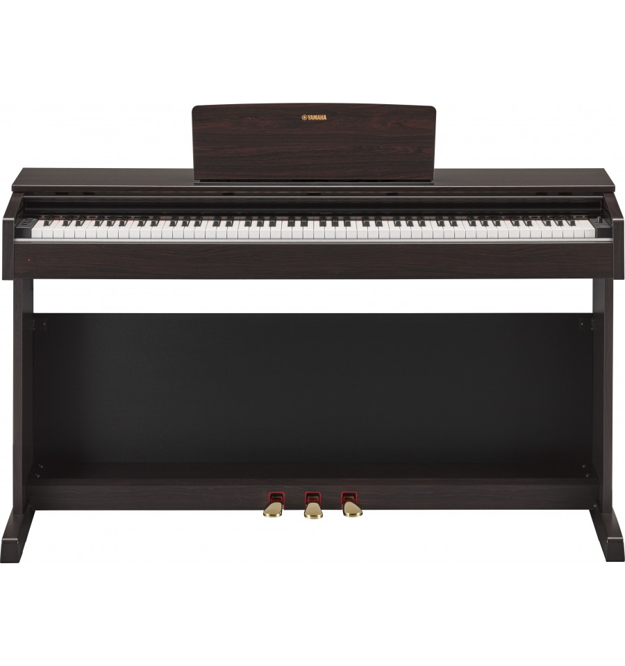 piano digital yamaha arius ydp 143r musical princesa. Black Bedroom Furniture Sets. Home Design Ideas