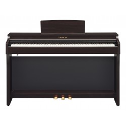 PIANO DIGITAL CLAVINOVA CLP625R