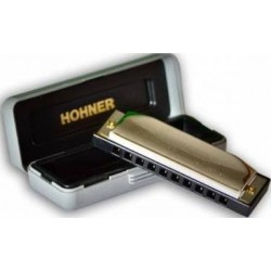 ARMONICA HOHNER SPECIAL 20 560/20BB