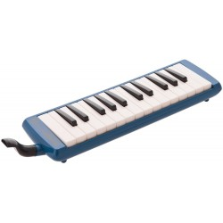 MELODICA HOHNER STUDENT 26 AZUL