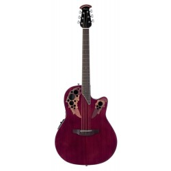 GUITARRA ACUSTICA OVATION CELEBRITY CE44RR OV533124