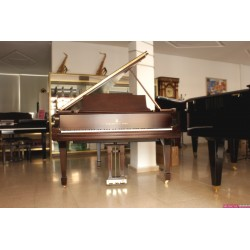 PIANO COLA STEINWAY M CAOBA OCASION