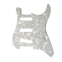 GOLPEADOR RP-100WP STRAT RETRO PARTS