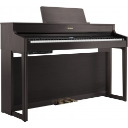 PIANO DIGITAL ROLAND HP702DR