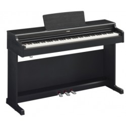 PIANO DIGITAL YAMAHA ARIUS YDP 164B
