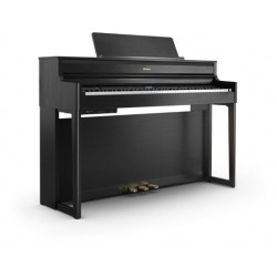 PIANO DIGITAL ROLAND HP704CH
