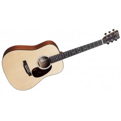 GUITARRA ACUSTICA MARTIN DREADNOUGHT JUNIOR DJR10E