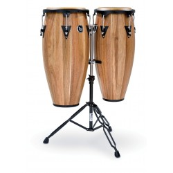 SET CONGAS ASPIRE LP A646-SW