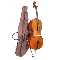 CELLO STENTOR STUDENT I 12