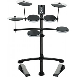 BATERIA ELECTRONICA ROLAND TD1K