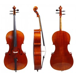 CELLO DOLLFER CC444