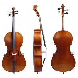 CELLO DOLLFER SC444