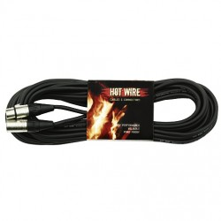 CABLE HOT WIRE CC 10 M 954246