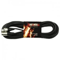 CABLE HOT WIRE  954248 CC 15 M
