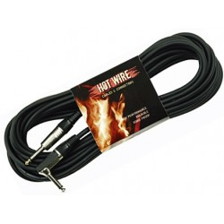 CABLE  JJ HOT WIRE 954207 CODAL 3M