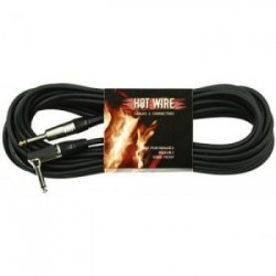 CABLE J J 6M HOTWIRE 954208