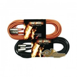 CABLE HOT WIRE  954244 CC 6M