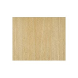 BANQUETA REGULABLE BG27 NATURAL MATE BEIGE