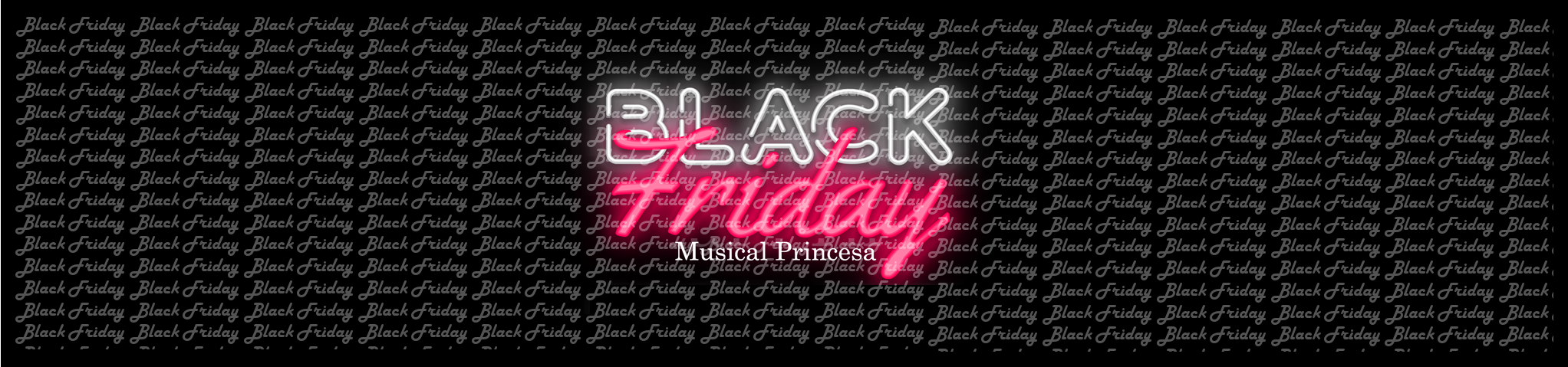 5240868BlackFridayBannerNeon