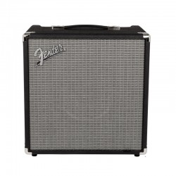 AMPLIFICADOR Fender Rumble 40 Combo (V3)