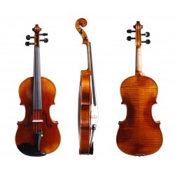 VIOLIN DOLLFER 1718 4/4