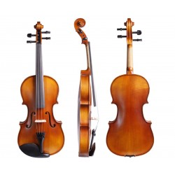 VIOLIN DOLLFER 300P 1/2