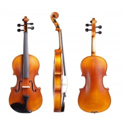 VIOLIN DOLLFER 302 4/4