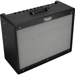 AMPLIFICADOR FENDER HOT ROD DELUXE™ III