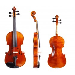 VIOLIN DOLLFER 31644
