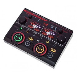 PEDAL BOSS LOOP STATION RC202