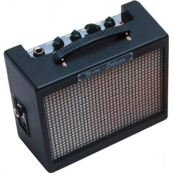 AMPLIFICADOR FENDER MD20 MINI DELUX AMPLIFIER