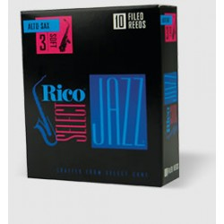 CAÑAS RICO SELECT JAZZ 2