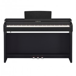 PIANO DIGITAL CLAVINOVA CLP625B